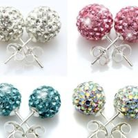 Jewellery by Belle