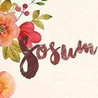 素心 • 純素護膚品 SoSum Vegan Skincare