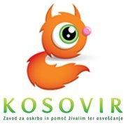 Kosovir