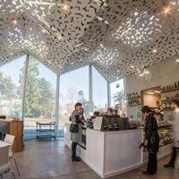 Ilex Cafe