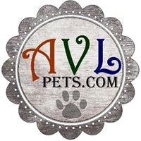 AVL Pets