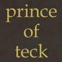 The Prince Of Teck