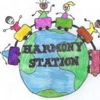 Harmony Station