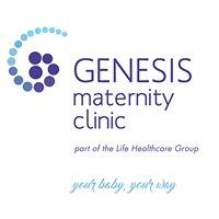 Genesis Maternity Clinic
