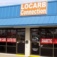 LoCarb Connection