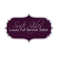 Suite Styles Salon