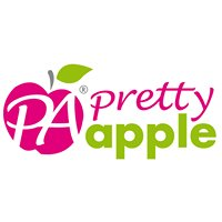 PrettyApple