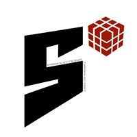 S Squared Productions Graphic Art