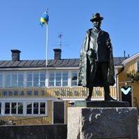 Sandhamns Värdshus