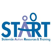Statewide Autism Resources & Training (START)