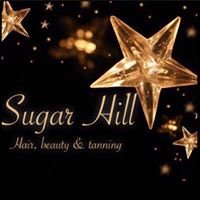 Sugarhill Hair & Beauty Salon