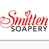 Smitten Soapery