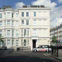 The Medical Chambers Kensington