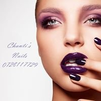 Chanti's Nails