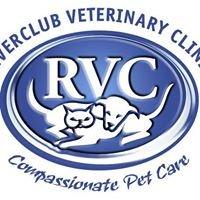 Riverclub Vet Clinic