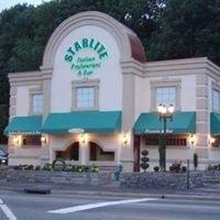 Starlite Restaurant & Pizza