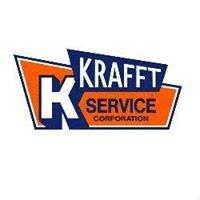 Krafft Air Conditioning Service