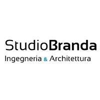 Studio Branda