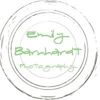 Emily Barnhardt Photography