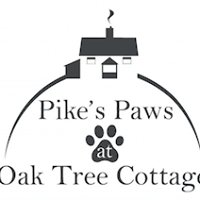 Pike's Paws