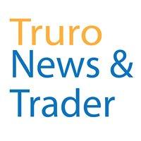 Truro News & Trader