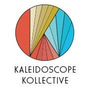 Kaleidoscope Kollective