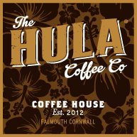 The Hula Coffee Co.