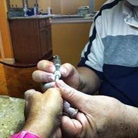 Yes Nail Salon