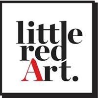 Little Red Art