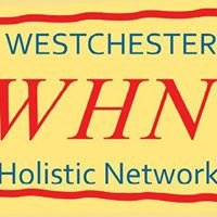 Westchester Holistic Network
