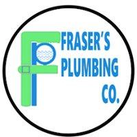 Frasers Plumbing Co