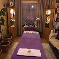 The Druid Massage