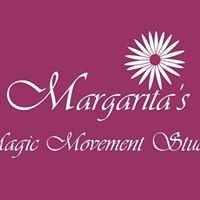 Margarita's Magic Movement Studio