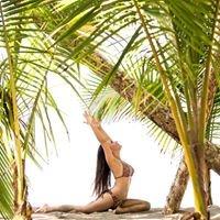 Yoga con Cyn