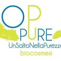 OPpure Bioprofumeria