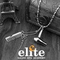 Elite Salon and Spa