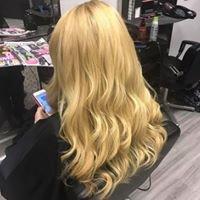 Power Cuts Irlam Hair Salon
