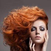 PROFILE hair & beauty