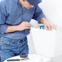 Workright Plumbing