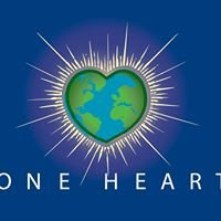 One Heart Now