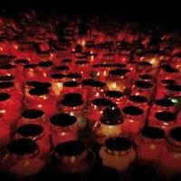Bi prižgali letos svečo manj?  Ministrstvo za okolje in prostor