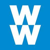 """WW """"Formerly Weight Watchers"""""""