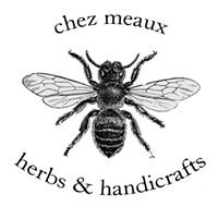 Chez Meaux Herbs and Handicrafts