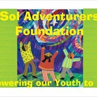 Sol Adventurers Foundation