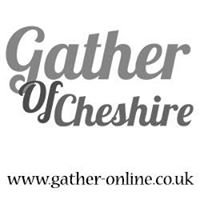 Gather of Cheshire
