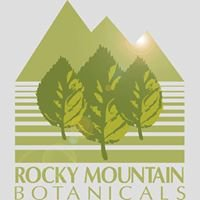 Rocky Mountain Botanicals