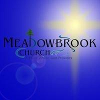 Meadowbrook Church, Redmond, Wa
