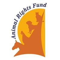 Animal Rights Fund India