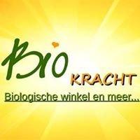 Bio-Kracht