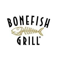 Bonefish Grill - Pinebrook